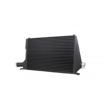 Forge Intercooler for Audi...