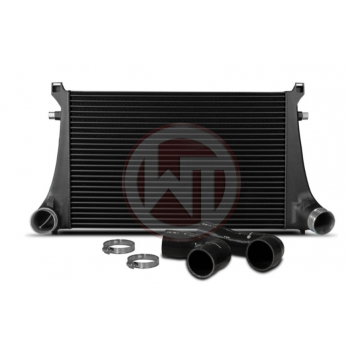 Wagner Intercooler MQB 1.8...