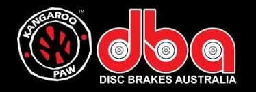 DBA Australia