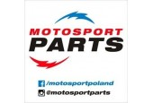 Motosport Parts